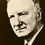 Frank Sheed