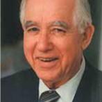 Balduin Schwarz