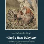 """""""Große Hure Babylon"""""""