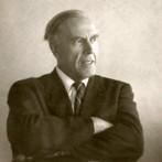Zum 40. Todestag Dietrich von Hildebrands