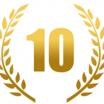 10 Jahre Lepanto Verlag