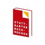 Neue Bücher in Baden und Württemberg