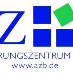 Wechsel zur Auslieferung AZB