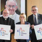 In die synodale Sackgasse – Zur Krise der Katholischen Kirche in Deutschland